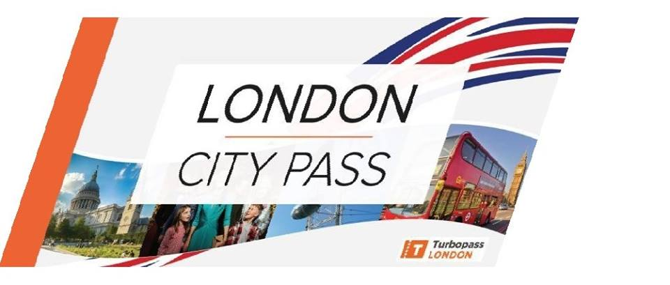 London city turbo pass 3