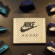 Niketownescapadesalondres12 n