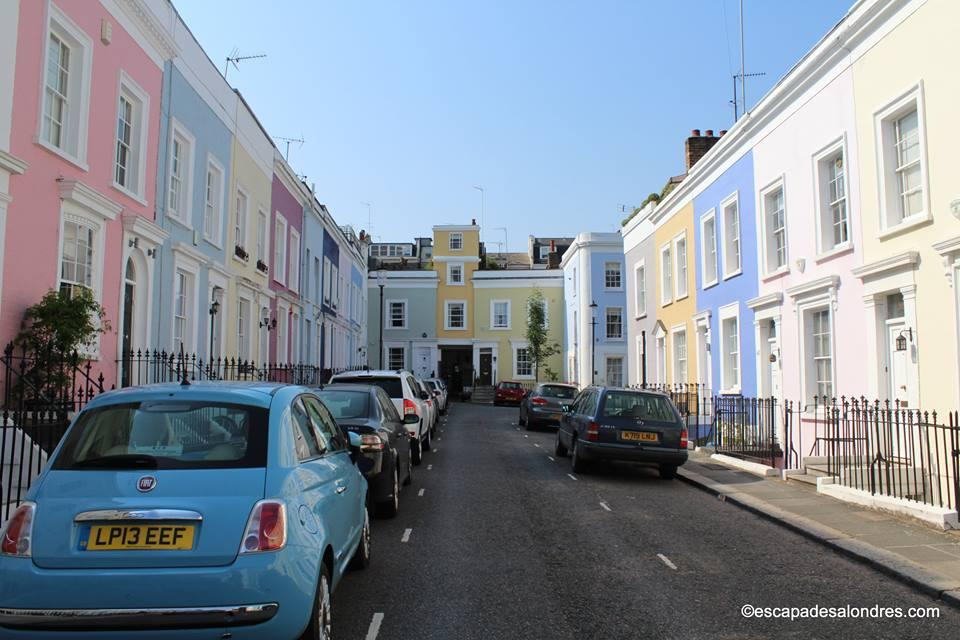 Notting hill 05