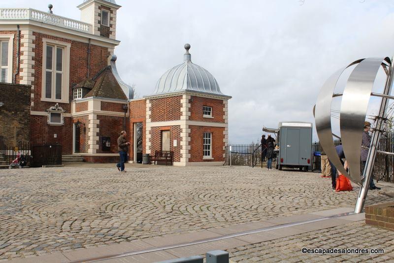 Royal observatory greenwich0 n