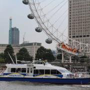 Thames clippers river bus 01 n 1