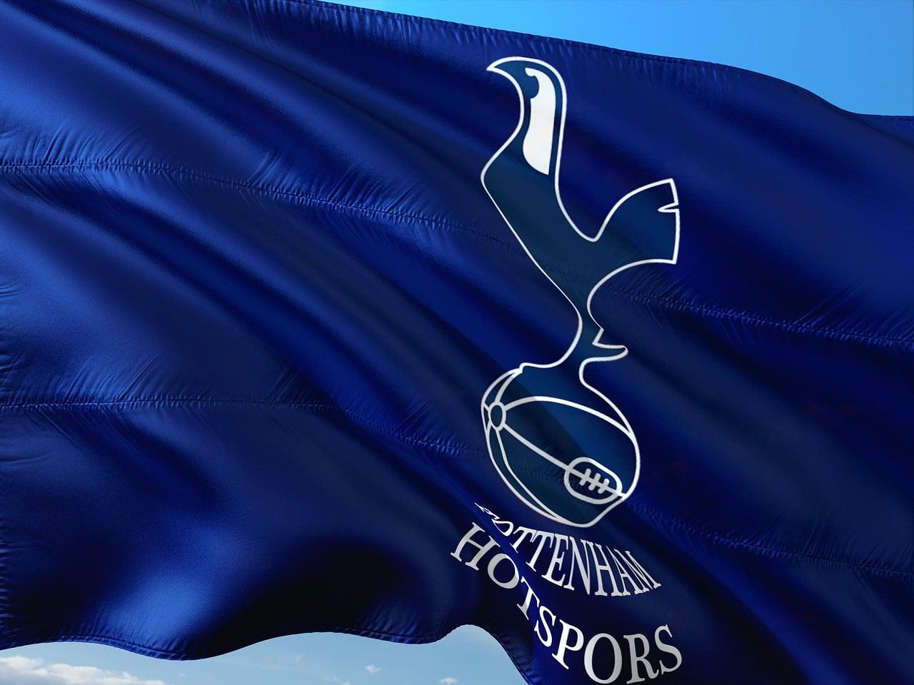Tottenham hotspur2