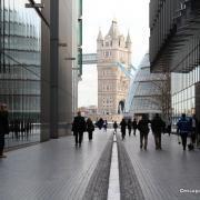 Tower bridge escapadesalondres.com