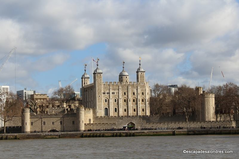 Tower of london escapadesalondres