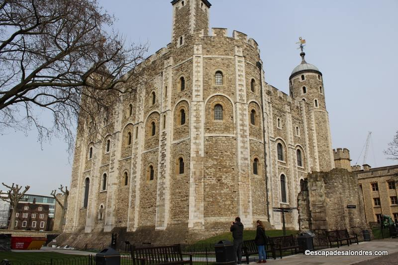 Tower of london escapadesalondres.com