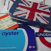 Travelcard vs oystercard1 n