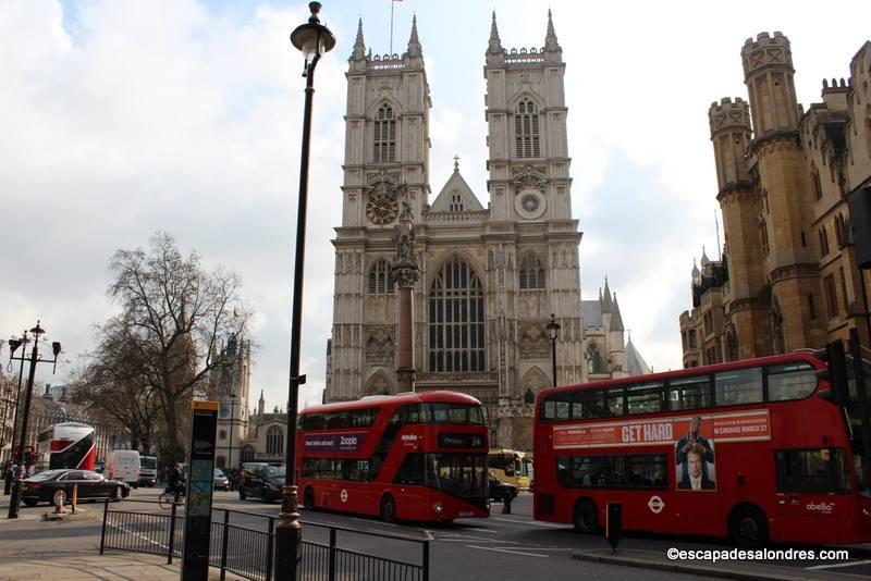 Westminsterescapadesalondres